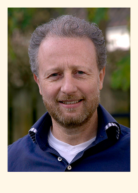 Drs. Martijn Y. de Deugd